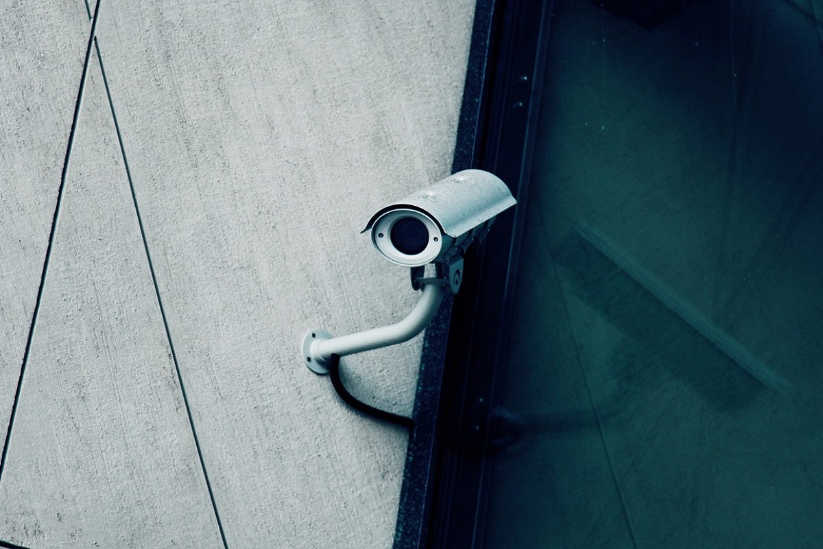 San Francisco Could Be First To Ban Facial Recognition Technology