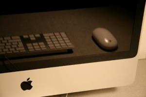 Computer Hardware Ideas Hard to beat Apples Appeal