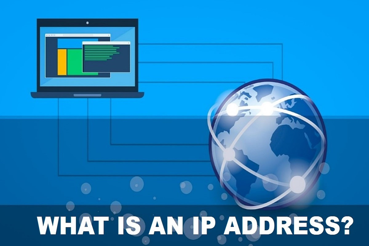 What is an IP Address? – Definition and Uses