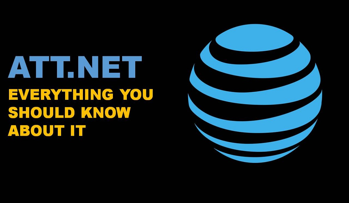 Att.net – Everything You Should Know About It