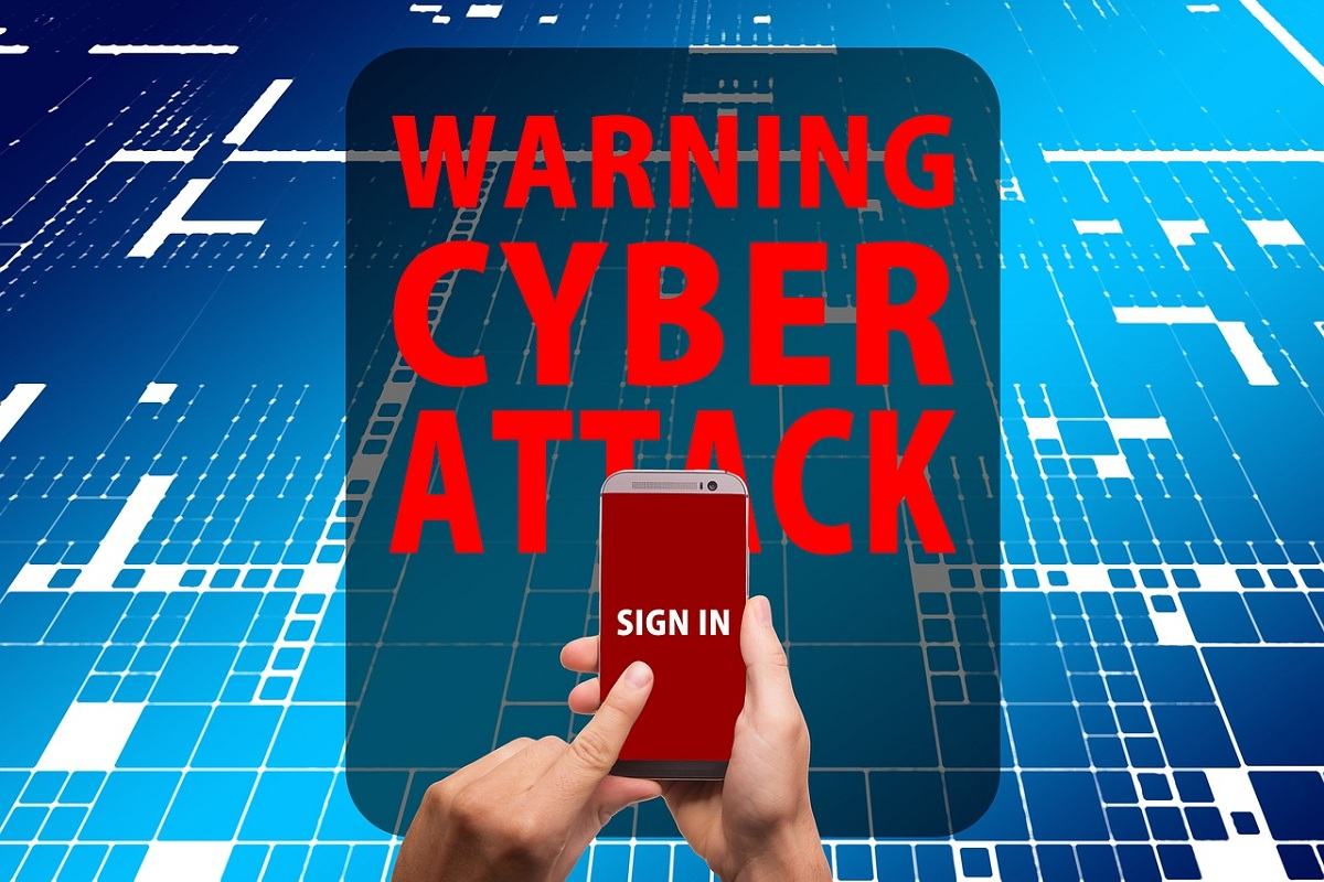 How to Mitigate Risks from Cyberattacks for your e-Commerce Website