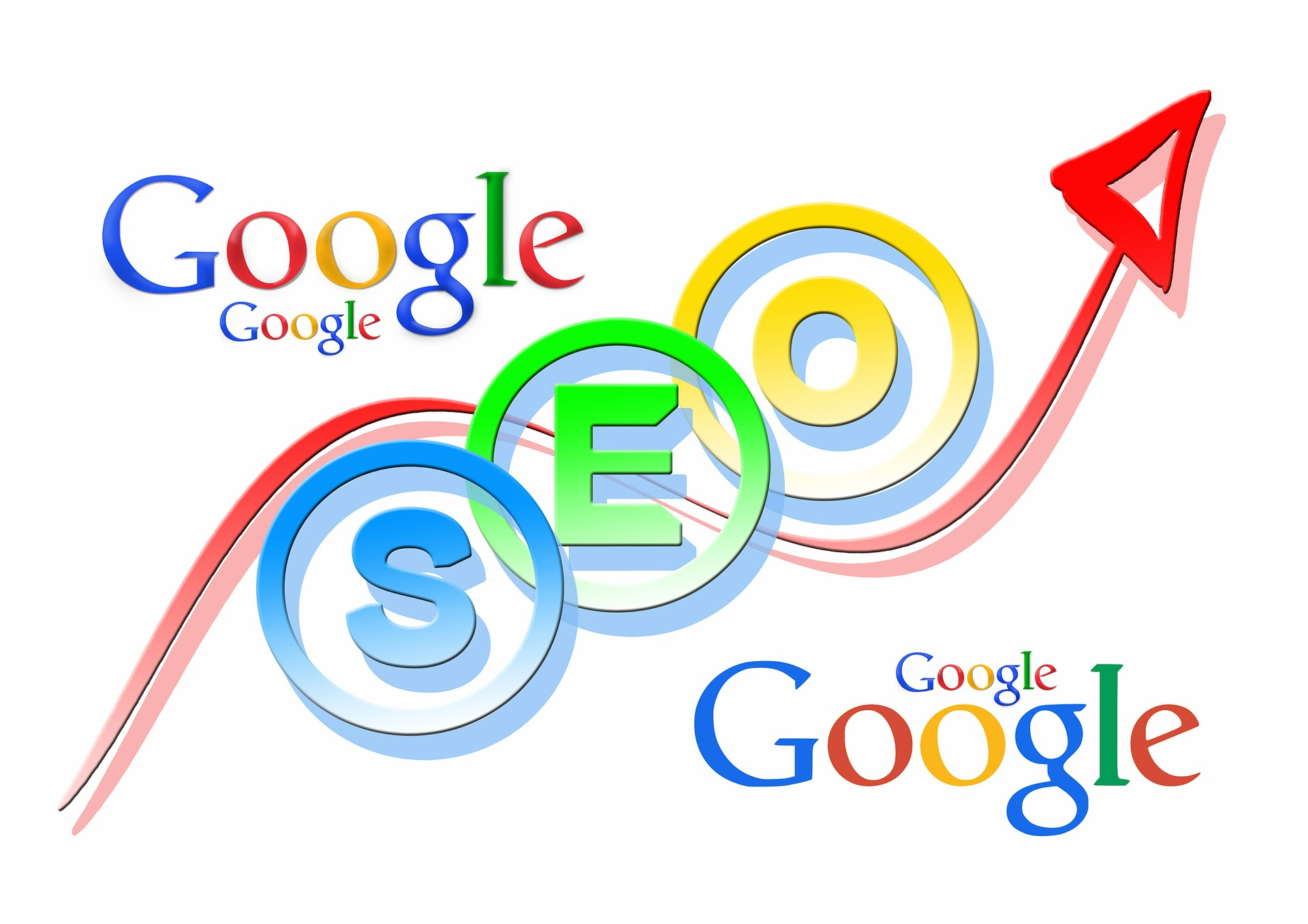 Study Your Target Audience To Gain High Ranks and SEO