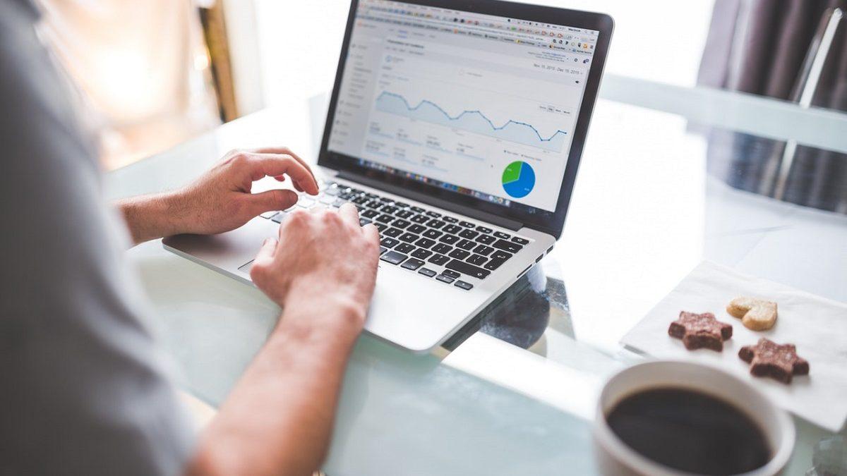 10 Reasons Businesses Should Leverage Google AdWords [GoogleAds]