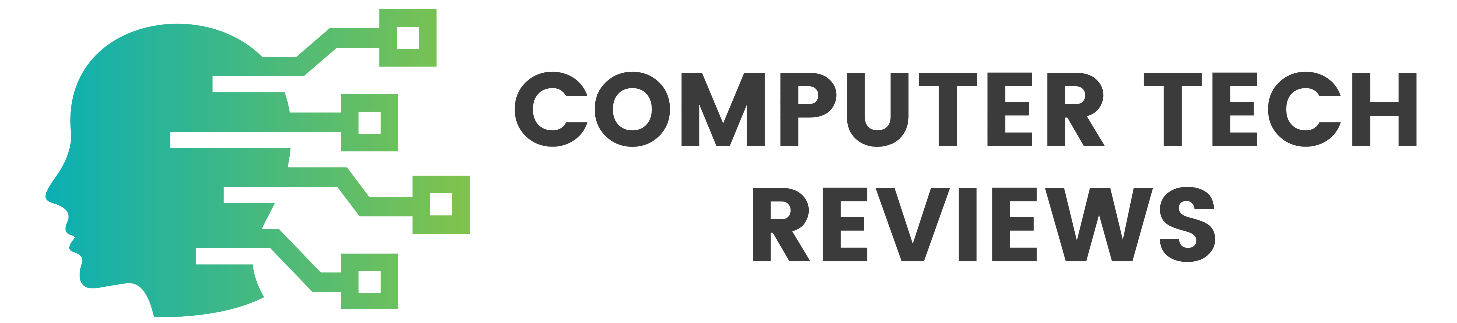 Computer Tech Reviews