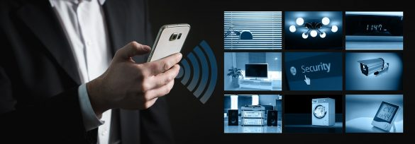How to Save Money on Home Security Systems