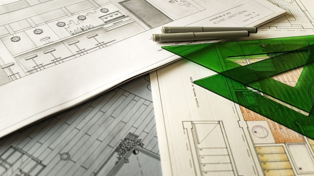 What is AutoCAD? – Definition, Uses, Features and More