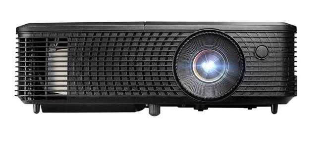 Optoma HD142X Projector