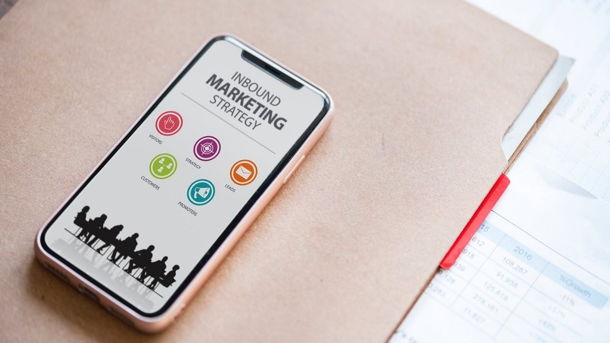 Use Instagram Ads For Better Marketing Results