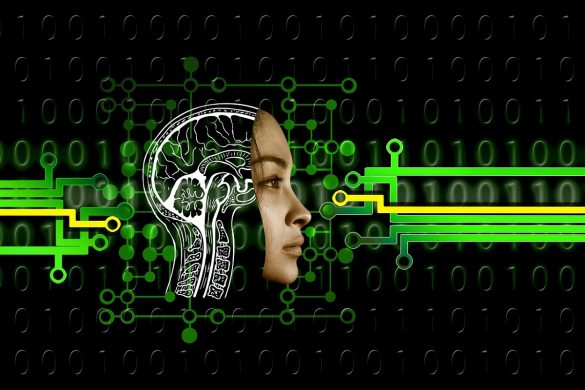 What is Artificial Intelligence [AI] - Definition, Features and Uses