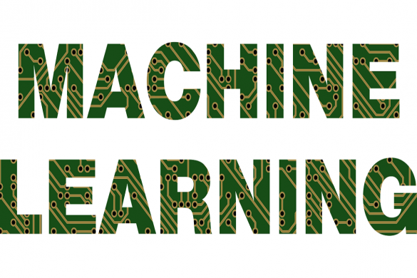 What is Machine Learning - Definition, Importance, Uses and More