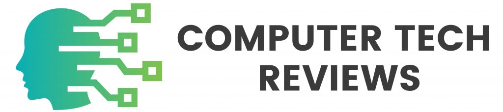 https://www.computertechreviews.com/definition/webcam/