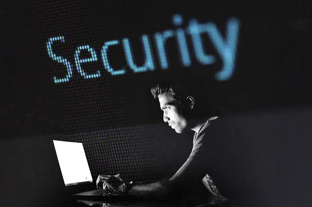 Cyber Security Write for Us