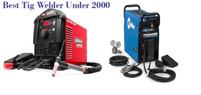 Image Result for Best Tig Welder Under 2000