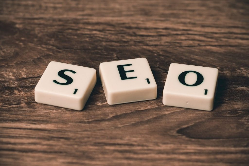 SEO Write For Us