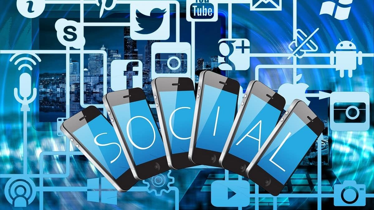 How you can Leverage Social Media to Retain Customers?