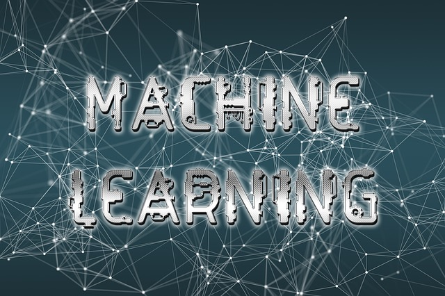 Machine Learning Write For Us