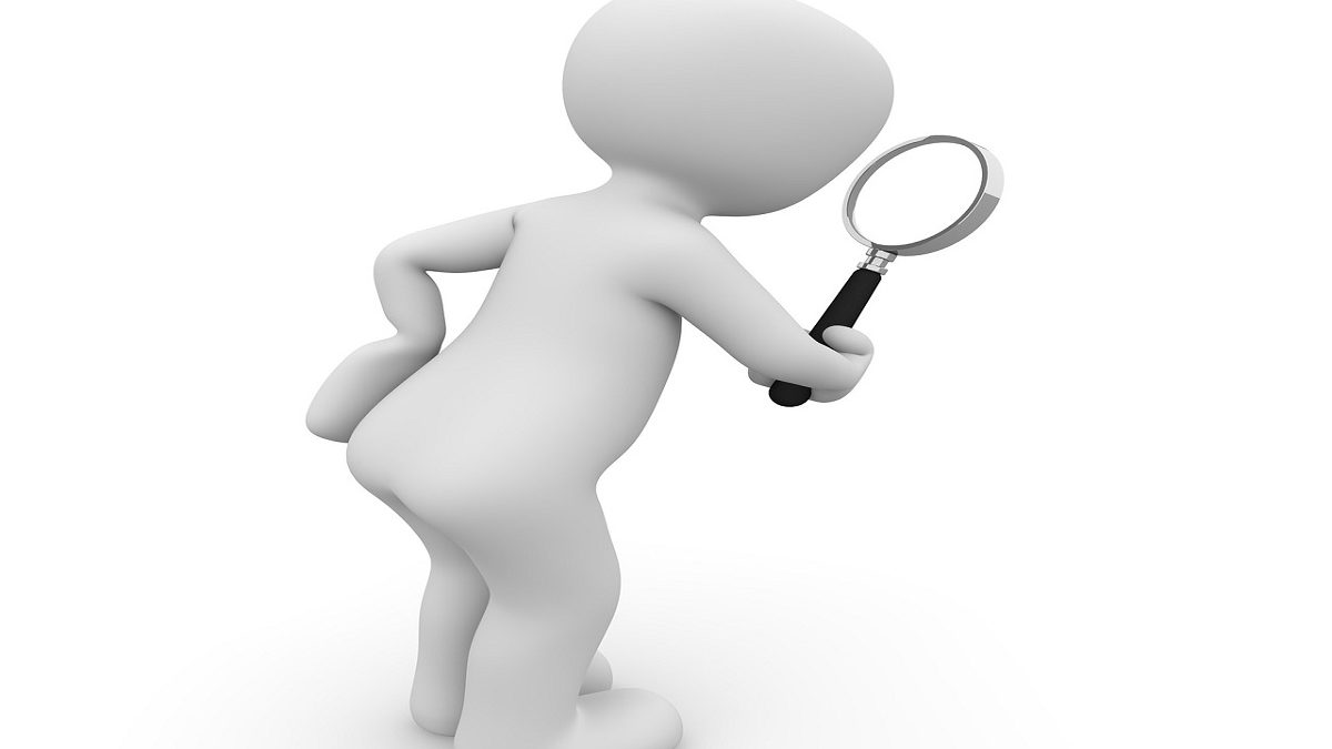 Using Niche Search Engines to Find What You are Looking For?