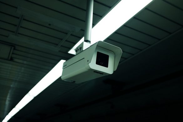 image result for 6 Types of Security Cameras and Where They Should Be Used