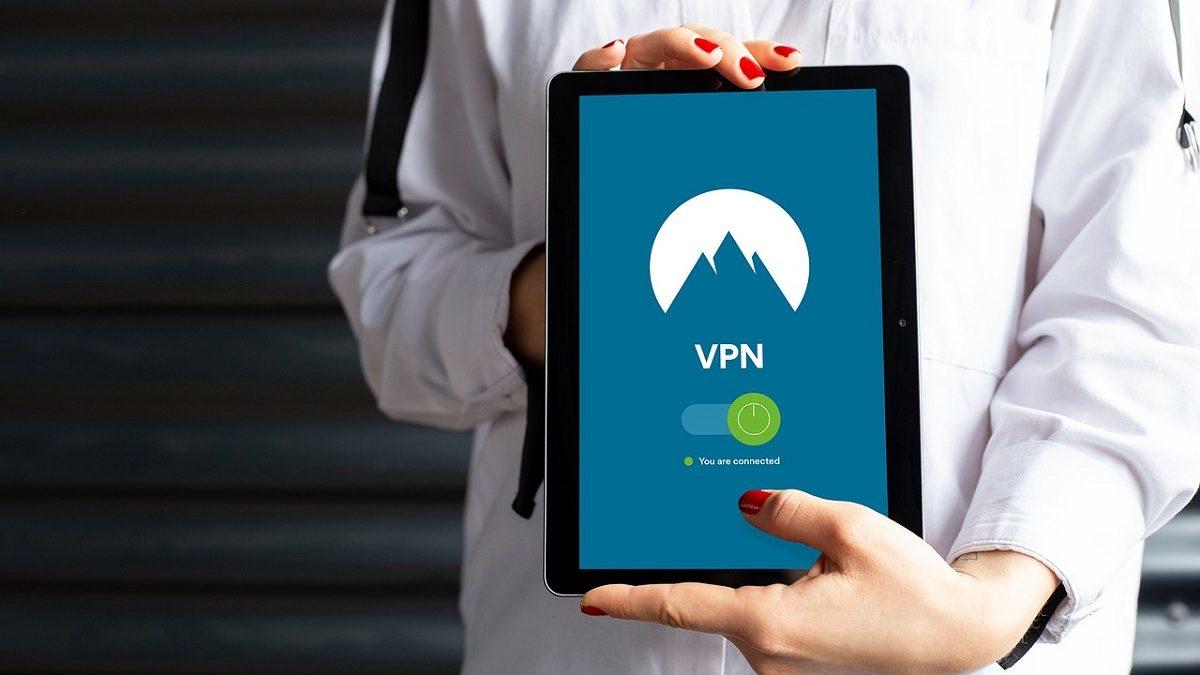 The Best VPN for Masking Torrent Traffic – October [2019]