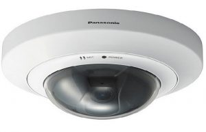 image result for Ceiling Mounted Dome Security Cameras