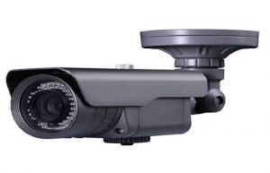 image result for High Definition CCTV Cameras