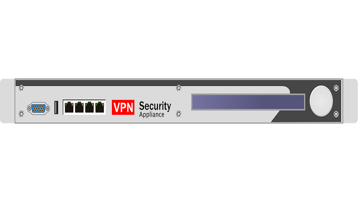 What is a VPN Concentrator? Definition, Uses and More