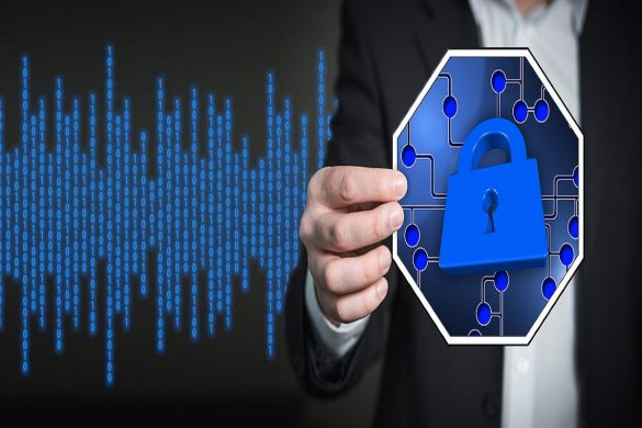 What is Communications Security (COMSEC)? Definition, Types and More