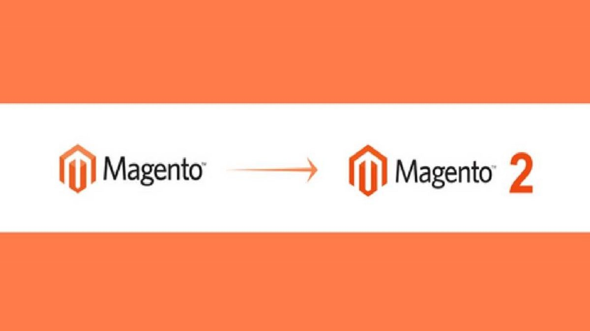 Magento 1 To Magento 2 Migration: Why It Is Required This Year?