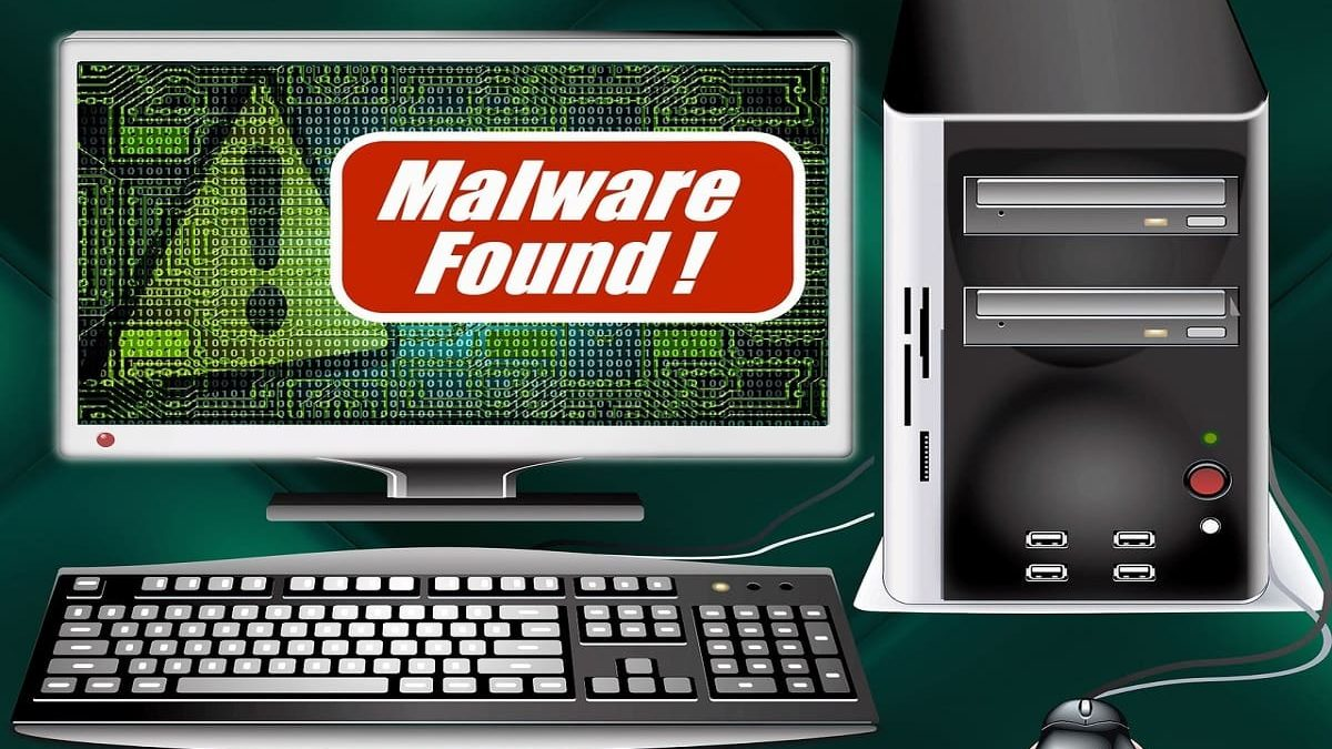 What is Malware (Malicious Software)? Definition, Types and More