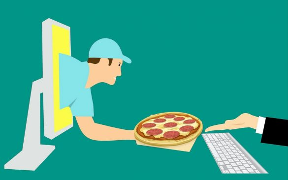 What is pizza box computer? - Definition, History, Features and More