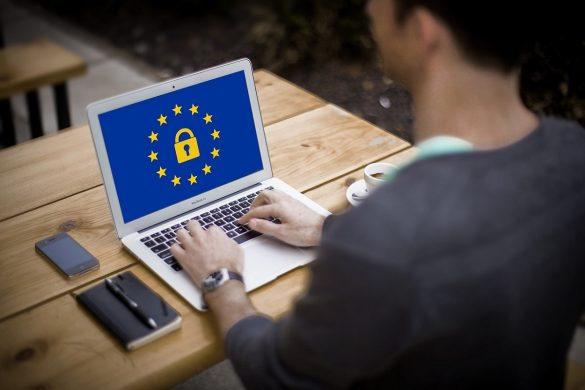 image result for 4 Tips to Make Your Business More Secure