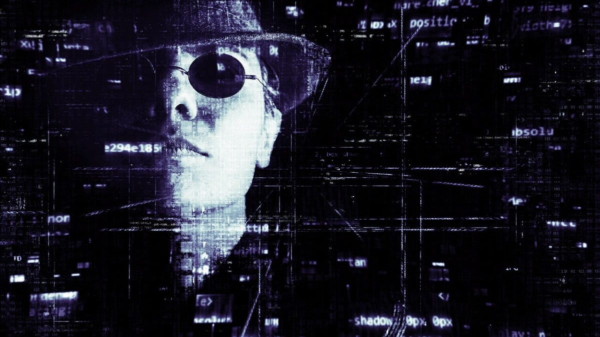 What is Spyware? Definition, Types, How to Protect from it? and More