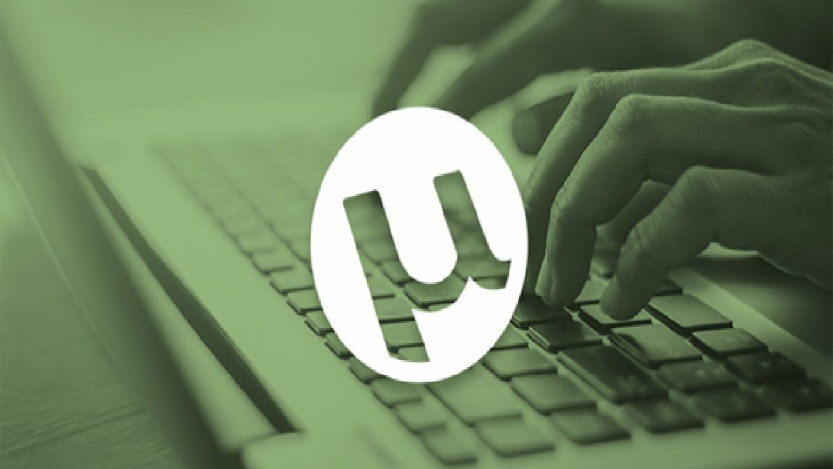 6 Best uTorrent Alternatives for Windows PC – October[2019]