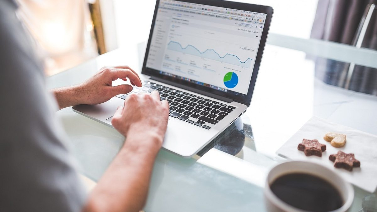 Conducting SEO Audit: Steps That You Should Follow