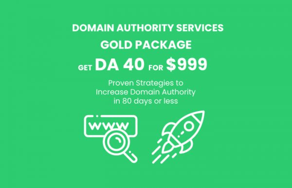 DA 40 Gold Package