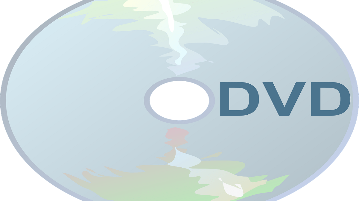 What is DVD-RAM? – Definition, History, Types and More