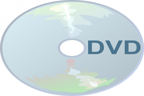 What is DVD-RAM? - Definition, History, Types and More