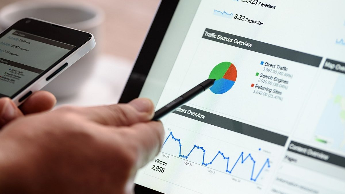 How SEO Agencies Can Profit from Web Scraping Technologies
