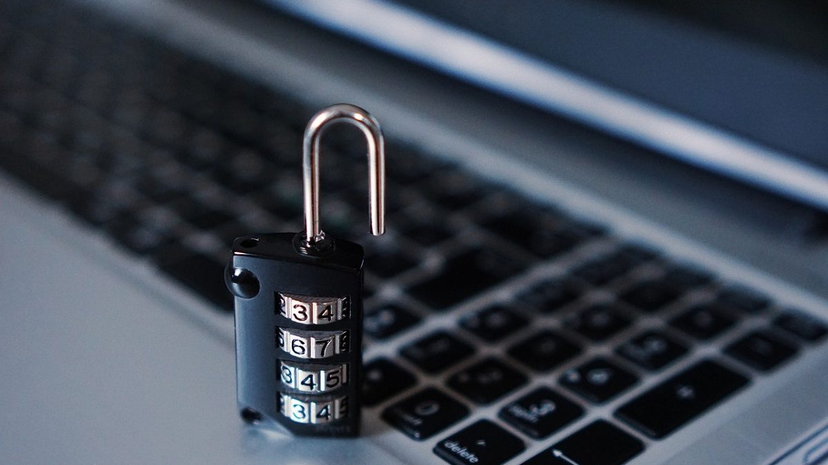 How to Protect Your System from IP Hacking?