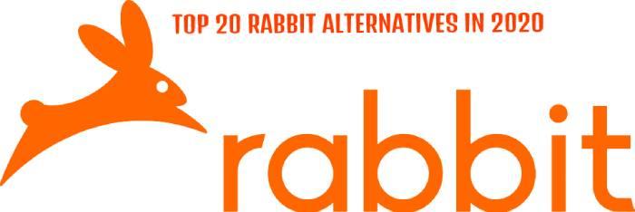 Top 20 Rabb.it Alternatives in 2020