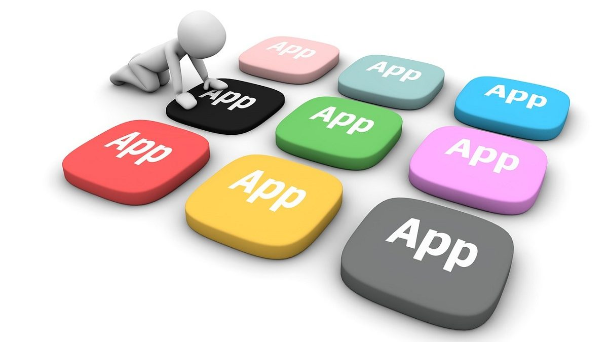 Writing Tips for Generating More App Downloads