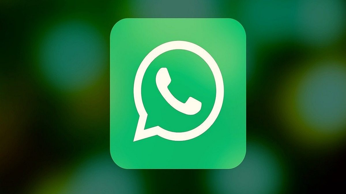 How to Download FMWhatsApp For Android?