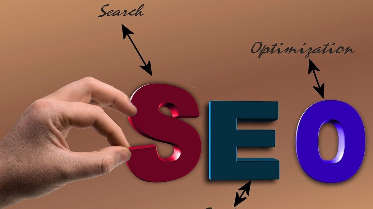 What is SEO (Search Engine Optimization)? Definition, Types and More