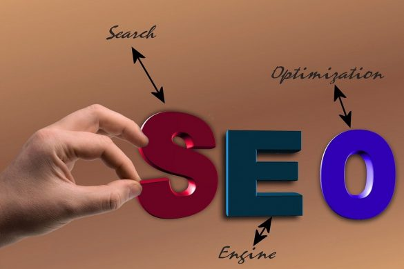 image result for What is SEO (Search Engine Optimization) - Definition, Types and More