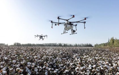 image result for What is a Drone - Definition, Uses, How a Drone work and More