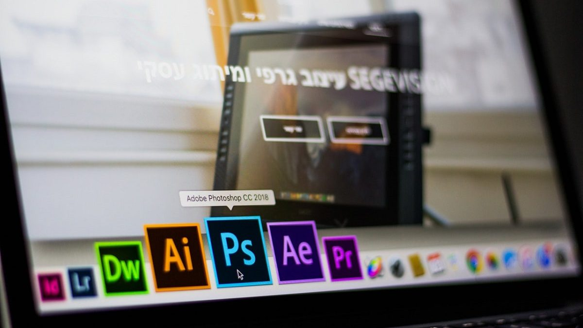 What is a Photoshop? Definition, Uses and More