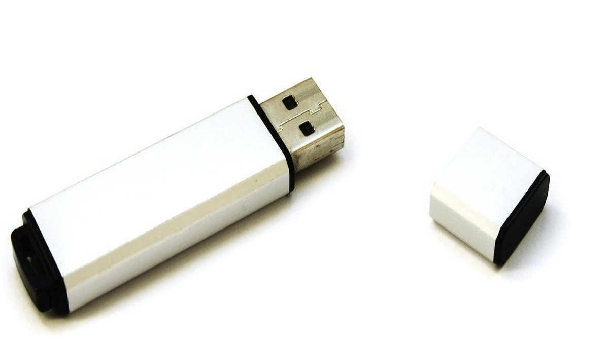 What is a USB Modem? Definition, Advantages and More