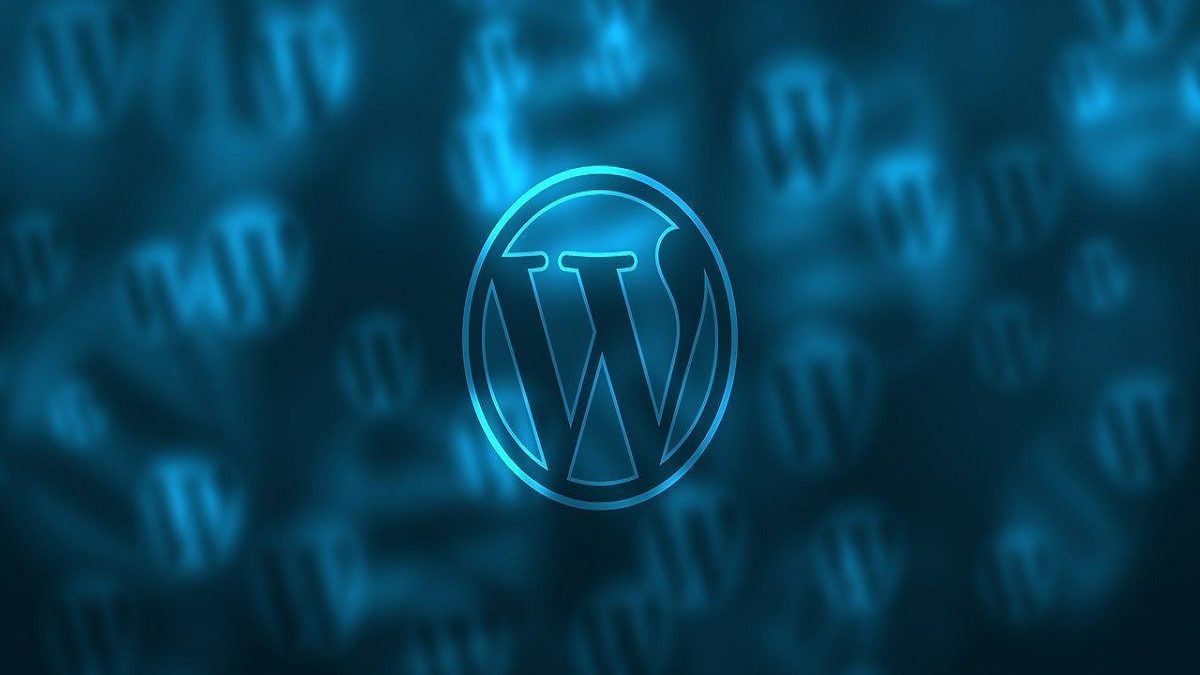 WordPress vs. Wix: 8 Differences You Need to Know