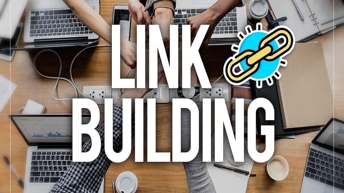 What is Link Building? Definition, Importance, Challenges and More