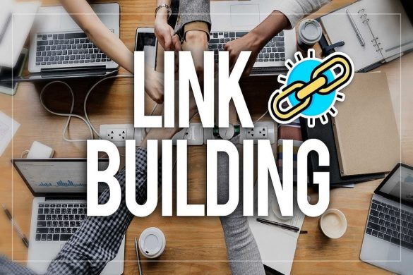 image result for What is Link Building - Definition, Importance, Challenges and More